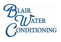 Blair Water Conditioning